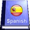 Learn Spanish Link